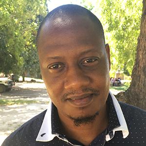 Nassoro Mawenya